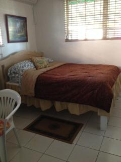 Libras Studio - Nassau vacation rentals