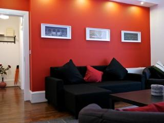 Adelaide Luxury Apartment - Dublin vacation rentals