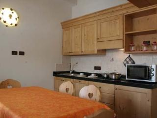 Residence Commezzadura - A Trilo - Commezzadura vacation rentals