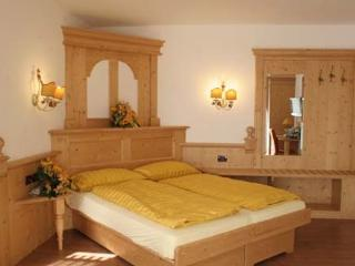 Residence Commezzadura - Trilo B - Commezzadura vacation rentals