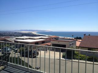PISMO AT ITS FINEST - Pismo Beach vacation rentals