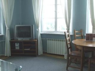 Apartment Brzozowa Canaletto - Budapest vacation rentals