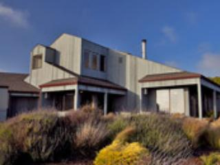 Great Sunset, Great View! Pet Friendly - Bodega Bay vacation rentals