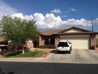 Southgate Area Home - Saint George vacation rentals