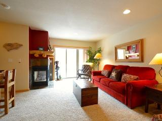 Sawmill Station 220 - Winter Park vacation rentals