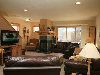 Sawmill Station 300 - Winter Park vacation rentals