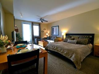 Founders Pointe 4371 - Winter Park vacation rentals