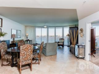 Caribe D-0404 - Orange Beach vacation rentals