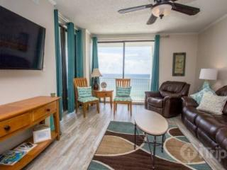 Shoalwater 1102 - Orange Beach vacation rentals