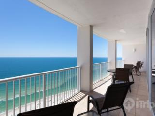 Island Tower 2302 - Alabama vacation rentals