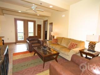 Enclave at Oak Hill J-201 - Alabama vacation rentals