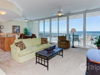 Sanibel 606 - Gulf Shores vacation rentals
