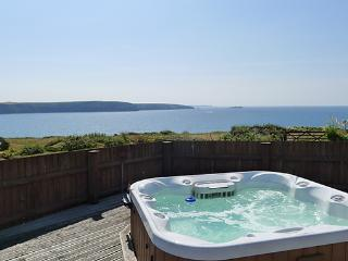 Holiday Cottage - Ringstone, Broad Haven - Broad Haven vacation rentals