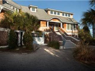 Om Sweet Home - Bald Head Island vacation rentals