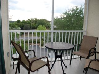 2 bed 2 bath condo at Legacy Dunes - Four Corners vacation rentals