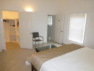 B&b Five Senses Antigua, Jolly Harbour View - Jolly Harbour vacation rentals
