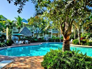 :: OCTOPUS'S GARDEN @ CORAL HAMMOCK :: Private Home / Gated +  Pool & Fitness.... - Key West vacation rentals