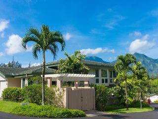 Villas of Kamalii 46 - Princeville vacation rentals