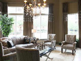 Marquette at Piney Point - Galleria - Houston vacation rentals