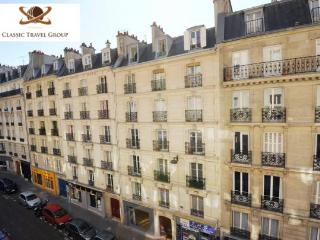 Ideally located in the latin Quarter ! - Paris vacation rentals