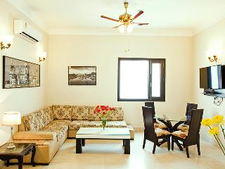 3 BHK Service Apartment in Connaught Place (CP) - National Capital Territory of Delhi vacation rentals