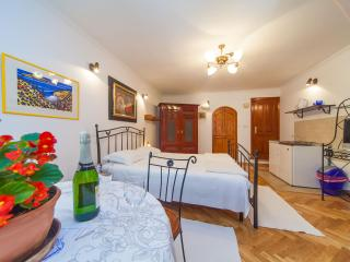 Essential Old Town Studio S7* - Southern Dalmatia vacation rentals