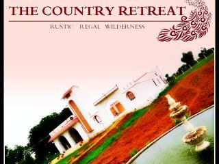 The Country Retreat Farmstay - Rajasthan vacation rentals