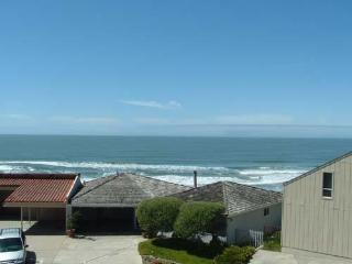 800/Otter's View *OCEAN VIEWS/ SPACIOUS* - Central Coast vacation rentals