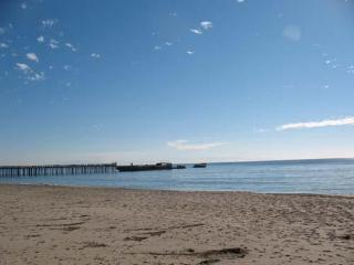 318/Seacliff Beach House *PET FRIENDLY* - Central Coast vacation rentals