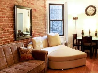 ~~~Hot Location~~~ Walk To Times Square~~~broadway! - New York City vacation rentals