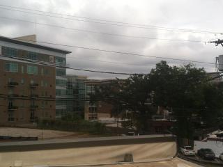 Guest Apt. in the heart of downtown Greenville - Greenville vacation rentals