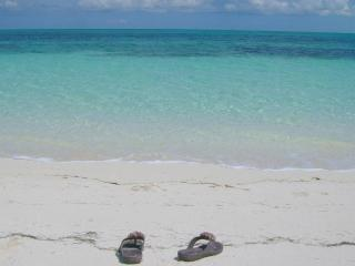 Couples Retreat - Your Place In The Sun In 2015 - Turtle Cove vacation rentals