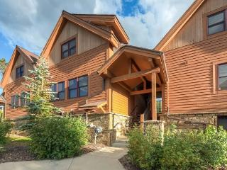 Antler`s Gulch - Frisco vacation rentals