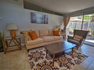 Updated 2bd/2bth Min To Old Town! - Pasadena vacation rentals
