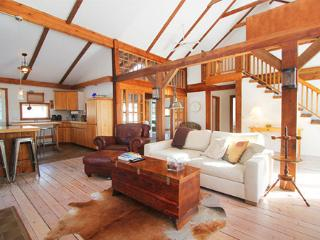 Classic Hamptons Barn, Heated Pool On Huge Estate - Water Mill vacation rentals
