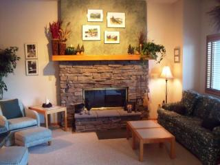 LAKESIDE 11 - Lake Placid vacation rentals