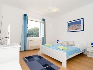Dubrovnik Comely Flat with Parking - Southern Dalmatia vacation rentals