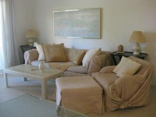 TWO MASTER SUITE CONDO ON TOLTEC COURT - 2CCOB - Greater Palm Springs vacation rentals