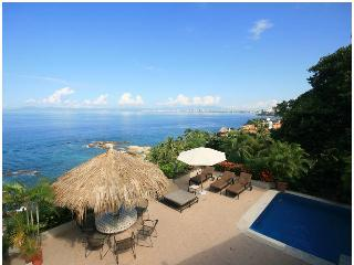 PVR - THELIFE10 - Quimixto vacation rentals
