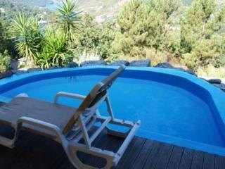Modern holiday home for up to 6 persons  with Pool - PT-1079360-Vieira do Minho - Northern Portugal vacation rentals