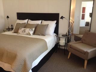 Perfect Location walking distance to everything! - Phoenix vacation rentals