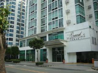Check In Today Promo - PHP 1500 per night - Taguig City vacation rentals