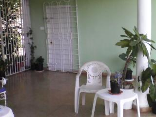 One Bedroom Studio - Falmouth vacation rentals