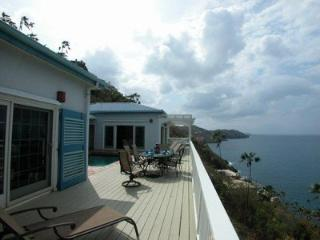Moonlight ~ RA47208 - Mahogany Run vacation rentals