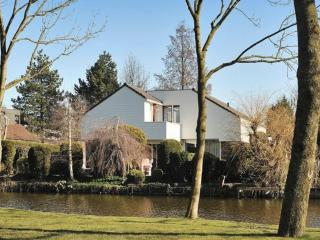 Nice studio with balcony in B&B near Amsterdam - Holland (Netherlands) vacation rentals