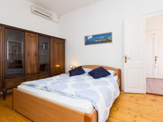 Dulcet Room in Old Town Dubrovnik 4 - Southern Dalmatia vacation rentals
