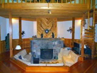 104 Stags Run 123630 - Harbor Springs vacation rentals