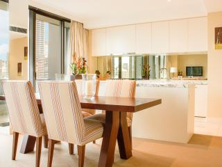 Freshwater - A LUXICO HOLIDAY HOME - Melbourne vacation rentals