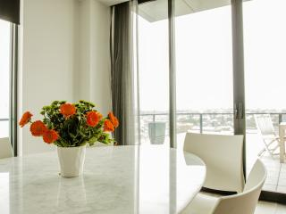 Linx Penthouse - A LUXICO HOLIDAY HOME - Prahran vacation rentals