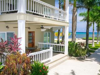 Lawson Rock - Angelfish 100 153 - West End vacation rentals